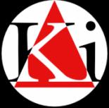 Ki Technologies, Inc.